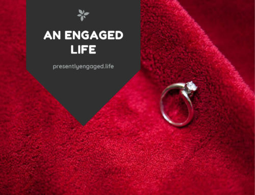 An Engaged Life